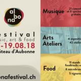 Albona Festival