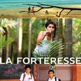 """Projection film jeune public : """"La Forteresse"""""""