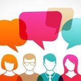Communiquer avec la méthode ESPERE, conférence