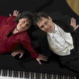 126e saison de la Société de Musique de La Chaux-de-Fonds