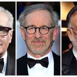 Cycle de conférences: Le Nouvel Hollywood
