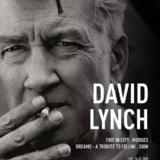 David Lynch Dreams. A Tribute to Fellini