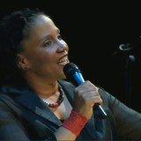 Janice Dixon