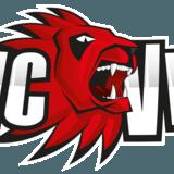 EHC Visp - HCB Ticino Rockets