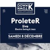 ProleteR (Live)