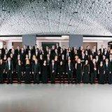 Concert : Orchestre Symphonique de Berne