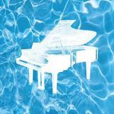 Novecento: Pianiste