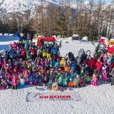 3ème festival familial SiSu de Grächen 2019