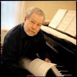 Récital du pianiste Nelson Freire