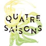"""concert : """"Quatre saisons"""""""