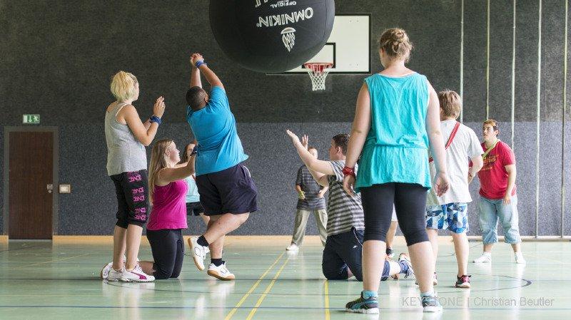 Santé: dans le monde, une femme sur trois et un homme sur quatre ne fait pas assez d'activité physique