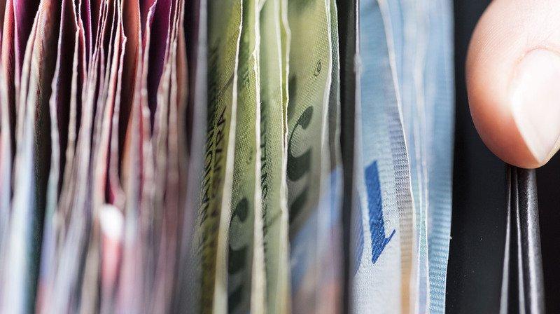 Transparence salariale: un site suisse où chacun peut poster un selfie et son salaire