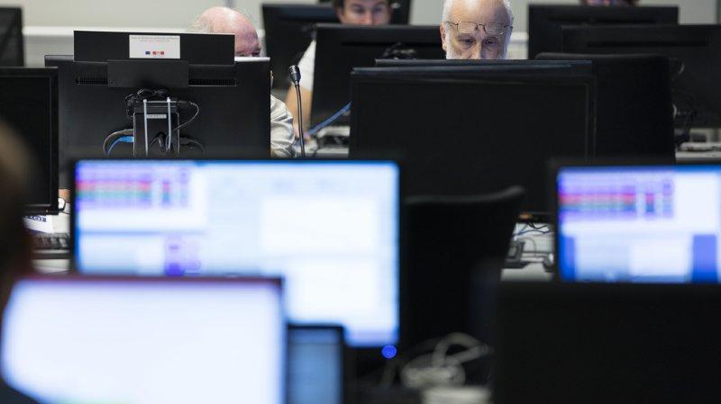 Marché du travail: la Suisse en huitième position des destinations favorites pour les travailleurs étrangers
