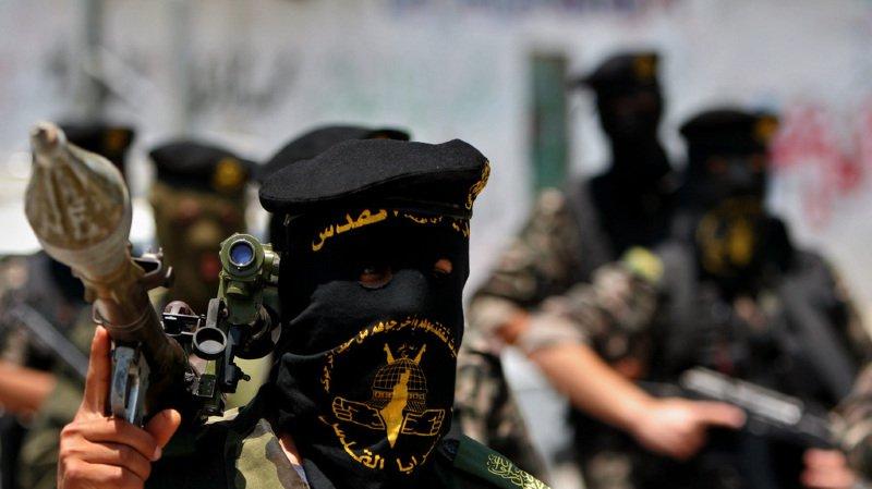 Terrorisme: le nombre de voyageurs du djihad partis de Suisse se situe toujours à 93 cas