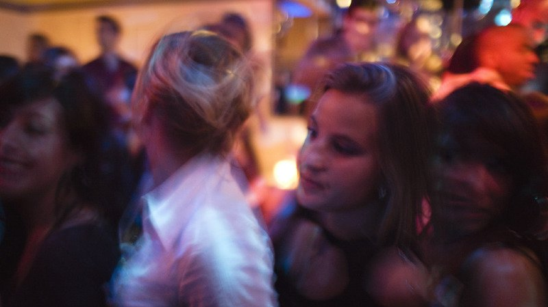 Les violences envers les jeunes femmes en Suisse ont triplé en vingt ans