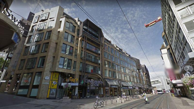 Genève: cinq femmes violemment tabassées en Vieille-Ville, l'une d'elles est dans le coma