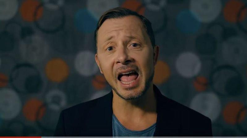 Le clip «La Suissitude» cartonne  avec des milliers de partages depuis sa mise en ligne dimanche.