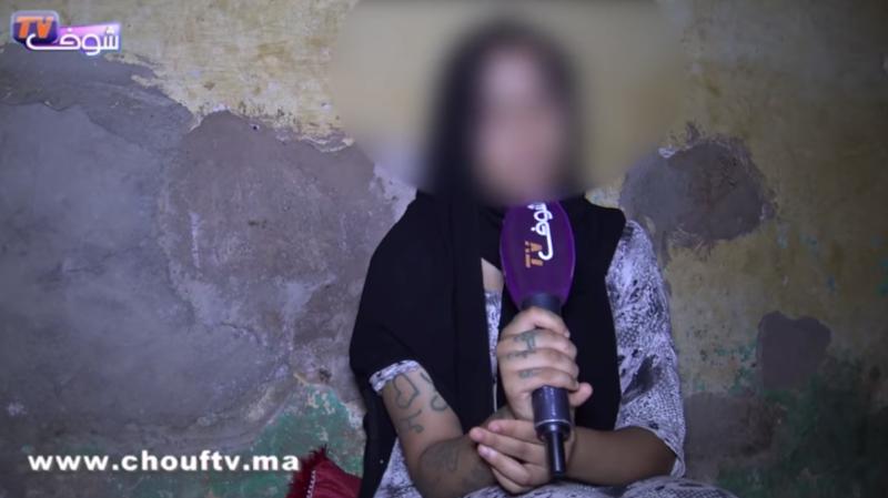 Maroc: enlevée, violée et martyrisée, le récit d'une adolescente suscite l'émoi et une importante mobilisation