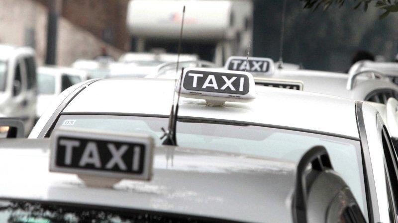 Milan: les chauffeurs de taxi qui conduisent en bermuda risquent une amende de près de 130 francs