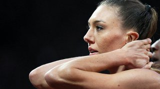 Européens de Berlin - 200m: Cornelia Halbheer aussi en demi-finales
