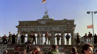 Berlin récupère l'argent caché de la RDA