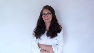La chronique sexo d'Anne Devaux: dix fantasmes valent mieux qu'une obsession