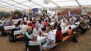 AubonnExpo accueille plus de 70 artisans de la région