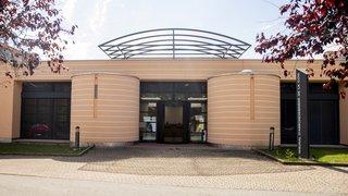 Nyon: prison requise contre l'entrepreneur véreux et abuseur du social