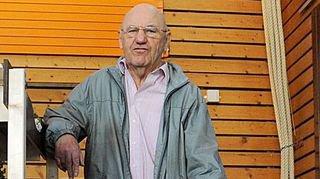 Marchand de jouets et créateur de Rail-Expo, Jean-Blaise Wagnon est décédé
