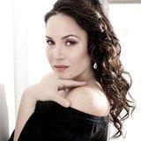 Sonya Yoncheva & Antoine Palloc - Récital - Rosey Concert Hall