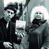 Yolande Moreau & Christian Olivier