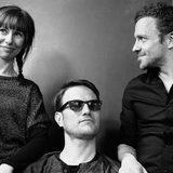 Simon Gerber & Sophie Noir Trio