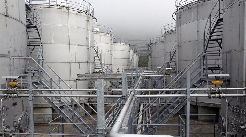 En se retirant du marché de l'éthanol, la Confédération bénéficiera de 60 millions pour financer l'AVS et l'AI