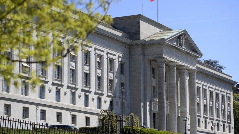 Tribunal fédéral: un particulier obtient la restitution de la TVA sur la taxe Billag