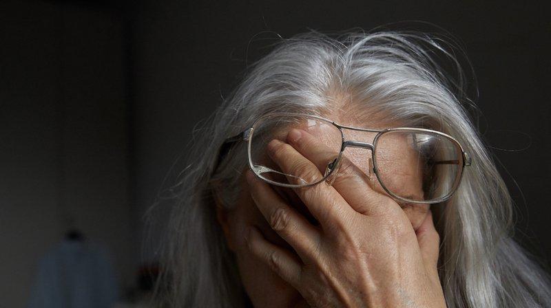 Retraite: les Suisses sont inquiets pour leur AVS mais restent passifs, selon un sondage