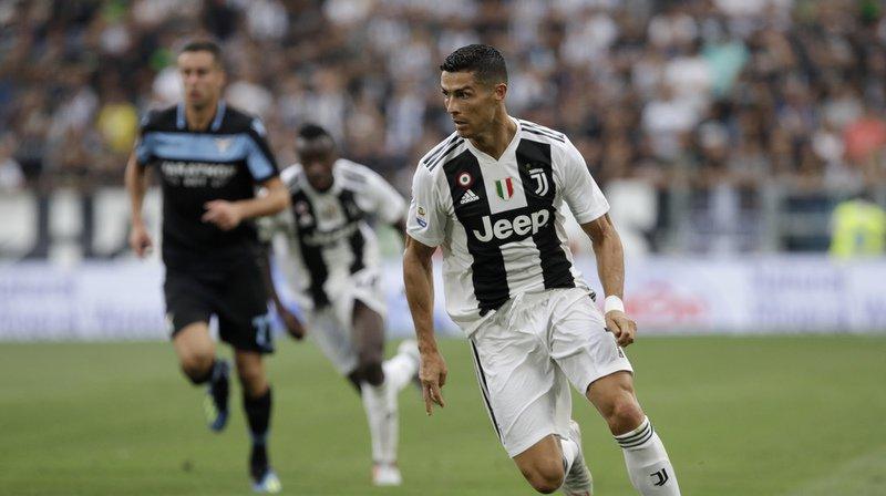 Football: 5,3 milliards de francs dépensés dans le mercato d'été, dont plus de 4 milliards dans les 5 grands championnats européens
