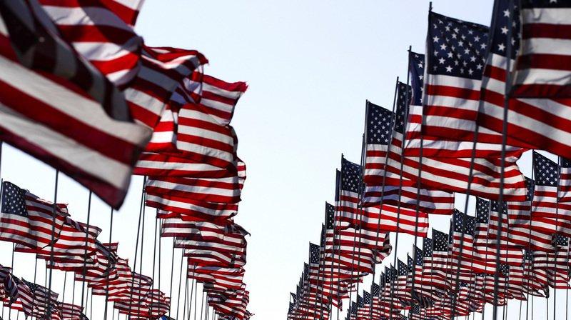 Médias: 17 ans après, le 11septembre à travers le monde