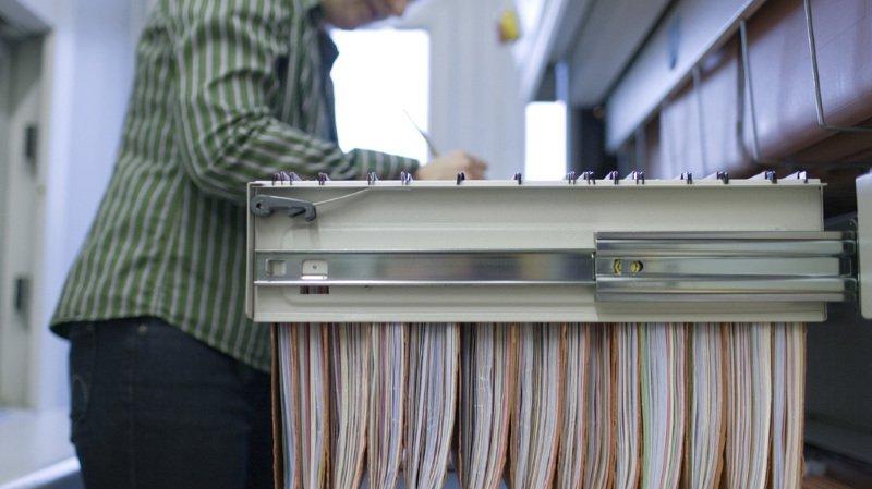 Pour le comité des Verts qui a pris la décision samedi, le projet fiscal 17 n'est qu'une copie vaguement remodelée de la réforme de l'imposition des entreprises que le peuple a rejetée il y a une année. (illustration)