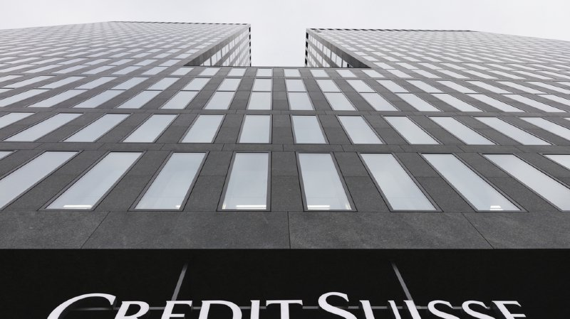 Les banques suisses pourront continuer à déduire de leurs impôts les amendes qu'elles paient