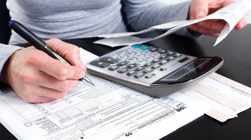 On peut désormais remplir sa déclaration d'impôt sur son smartphone