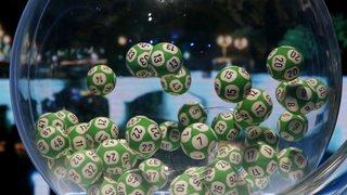 Canada: un jeune immigré africain gagne deux fois à la loterie en cinq mois