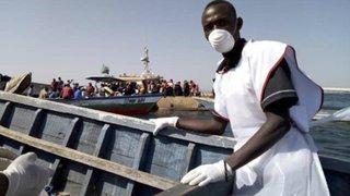 Naufrage d'un ferry en Tanzanie: le bilan grimpe à 207 morts