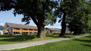 Bursinel: le Conseil général donne son feu vert au projet de construction d'un immeuble communal