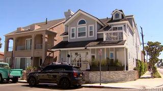 Couple accusé de viols en Californie: des dizaines de victimes
