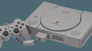 Consoles de jeux: Sony cède à la vague vintage et ressort une version compacte de sa Playstation 1