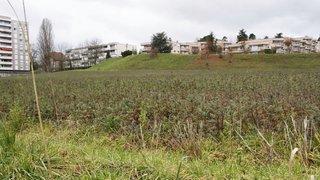 A Lonay, le projet d'extension de La Gracieuse provoque quelques turbulences