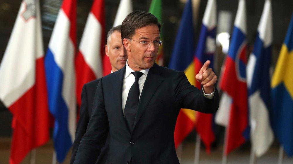 Le budget italien fait jaser dans l'Union