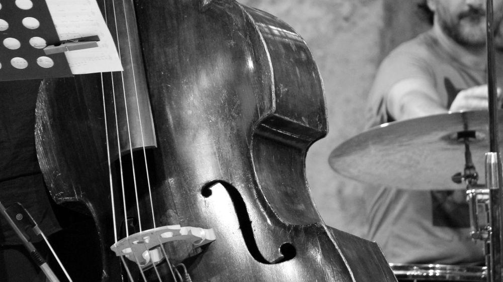 Le Swinging Cool Quartet rendra hommage au célèbre musicien Gerry Mulligan