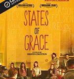 States of Grace - CinéClub Nyon