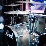 WOW - Bars avec musique live